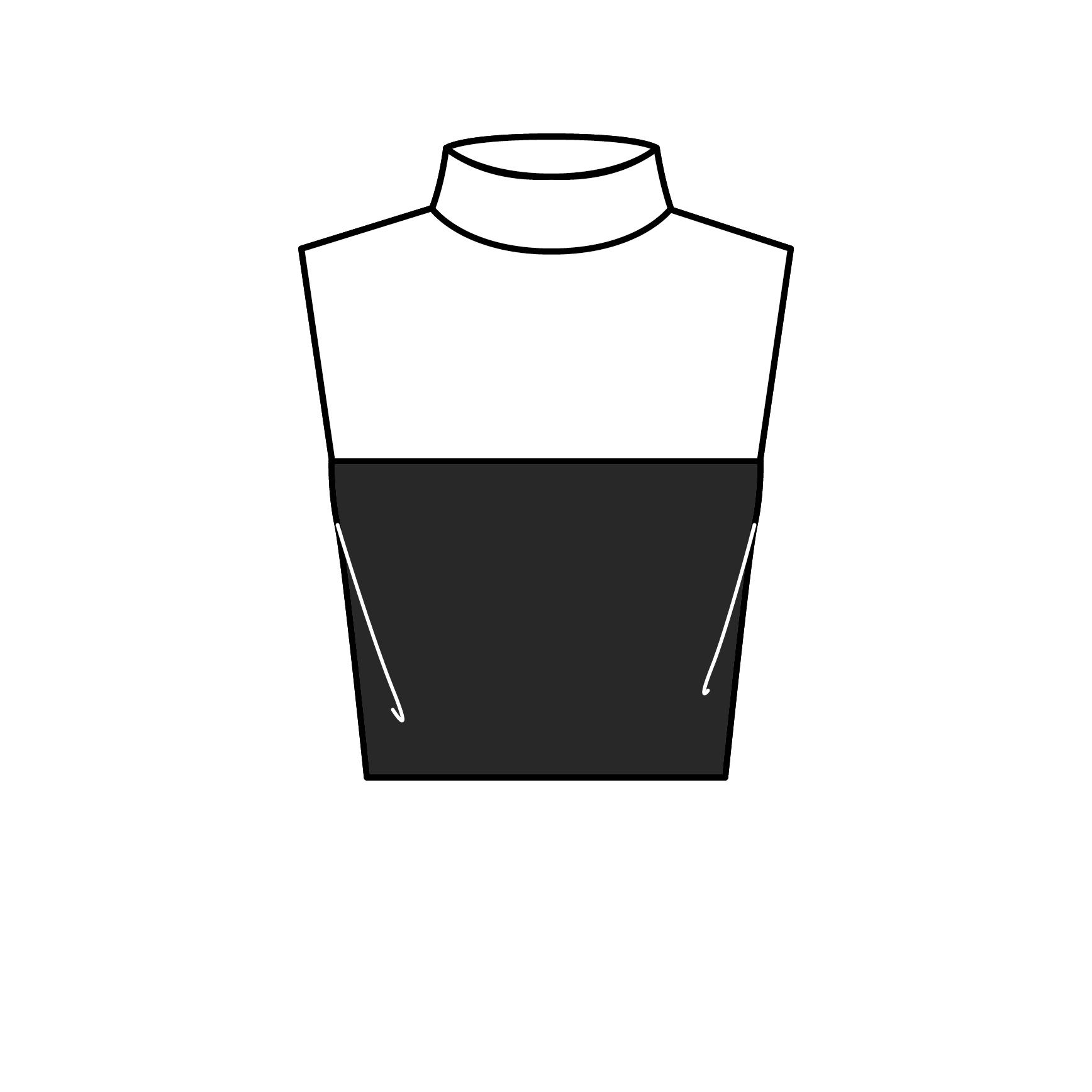Flair Deco 11052801 2013/Anneaux avec Crochets courb/és pour tringles 28/mm de diam/ètre Contenu du Packaging Lot de 20/en Laiton de Couleur en Plastique