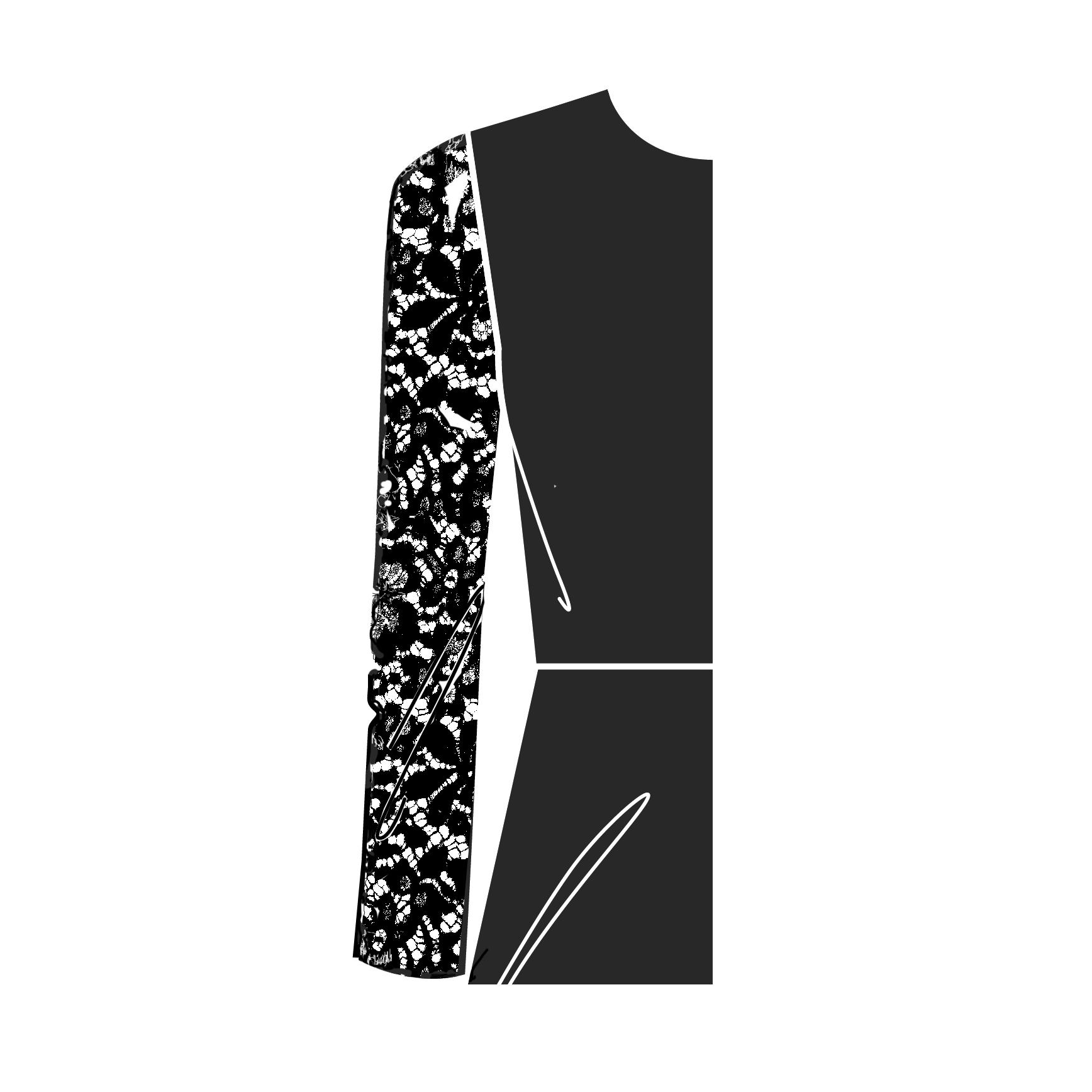 2013/Anneaux avec Crochets courb/és pour tringles 28/mm de diam/ètre Contenu du Packaging Lot de 20/en Laiton de Couleur en Plastique Flair Deco 11052801